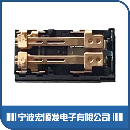 深圳pcb继电器