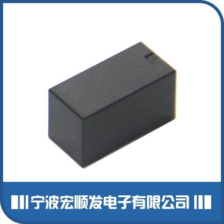 PCB继电器外壳